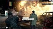 Bande-annonce : Watch Dogs - Conseils des développeurs - Les grenades