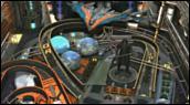 Bande-annonce : Zen Pinball 2 - Table Les Gardiens de la Galaxie