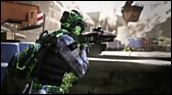 Bande-annonce : Call of Duty : Ghosts - Customisations en pagaille