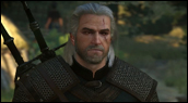 Bande-annonce GC : The Witcher 3 : 6 minutes de gameplay - PC