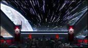Bande-annonce : Star Wars : The Old Republic - Présentation des vaisseaux amiraux