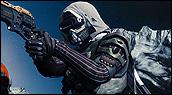 Bande-annonce Destiny : Une superbe vidéo de lancement - Xbox 360