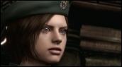 Bande-annonce Resident Evil : 1ère vidéo du remake HD ! - PlayStation 3