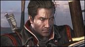 Bande-annonce Assassin's Creed Rogue, la traque des assassins en vidéo - PlayStation 3