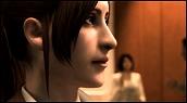Bande-annonce Resident Evil Revelations 2 en vidéo - Xbox One