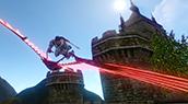 Reportage Qu'attendre du MMORPG ArcheAge ? - PC