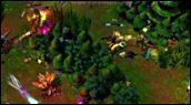 Bande-annonce : League of Legends - Azir, empereur des sables