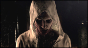 Bande-annonce TGS : The Evil Within - Xbox One