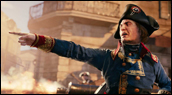 Bande-annonce Assassin's Unity : Petits meurtres entre amis - Xbox One
