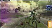 Bande-annonce : Bayonetta 2 - Un petit cosplay ?
