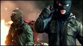 Bande-annonce Battlefield Hardline en une vidéo explosive ! - PlayStation 4