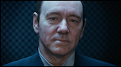 Bande-annonce Le coop de Call of Duty : Advanced Warfare - Xbox One