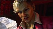 Bande-annonce Far Cry 4 : Un nouveau trailer explosif - Xbox 360