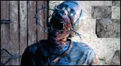 Bande-annonce The Evil Within : L'art de la survie en vidéo - Xbox 360