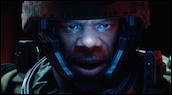 Bande-annonce COD : Advanced Warfare prépare sa sortie - Xbox One