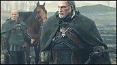 Bande-annonce The Witcher 3 : La cinématique d'introduction - Xbox One