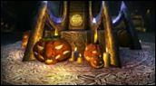 Bande-annonce : Darkfall Unholy Wars - Halloween