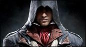 News Assassin's Creed Unity : 38 minutes de jeu - PC