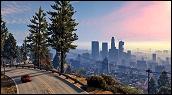 Bande-annonce Grand Theft Auto V : Le trailer de lancement sur PS4 et Xbox One - PlayStation 4