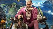 Bande-annonce Far Cry 4 : Le trailer de lancement ! - PC
