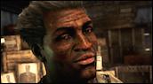 Bande-annonce Les armes de Far Cry 4 - PlayStation 4